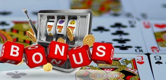 Play Online Casino Philippines